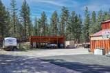 69315 Deer Ridge Road - Photo 28