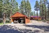 69315 Deer Ridge Road - Photo 29