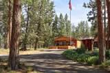 69315 Deer Ridge Road - Photo 3