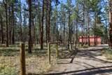 69315 Deer Ridge Road - Photo 30