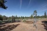 69315 Deer Ridge Road - Photo 32