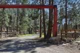 69315 Deer Ridge Road - Photo 6