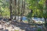420 Timber Creek Drive - Photo 27