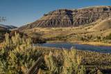45999 Iron Mountain Road - Photo 1