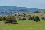 45999 Iron Mountain Road - Photo 10