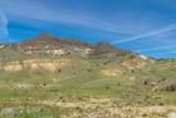 45999 Iron Mountain Road - Photo 12