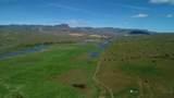 45999 Iron Mountain Road - Photo 2