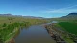 45999 Iron Mountain Road - Photo 21