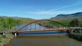 45999 Iron Mountain Road - Photo 24