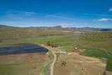 45999 Iron Mountain Road - Photo 3