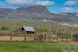 45999 Iron Mountain Road - Photo 5