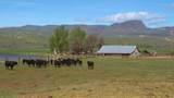 45999 Iron Mountain Road - Photo 6