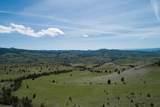 45999 Iron Mountain Road - Photo 7