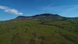 45999 Iron Mountain Road - Photo 8