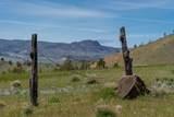 45999 Iron Mountain Road - Photo 9