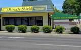 617 Riverside Avenue - Photo 27