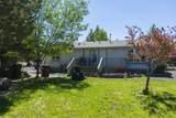 15176 Cayuse Road - Photo 4