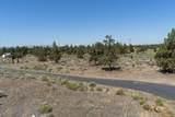 6485 Highway 97 - Photo 30