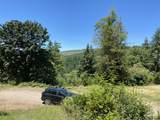 15748 Winriver Drive - Photo 30