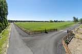 20355 Birdsong Lane - Photo 43