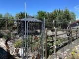 67110 Harrington Loop - Photo 4