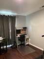 2616 Chantal Avenue - Photo 11