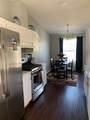 2616 Chantal Avenue - Photo 3