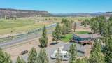 3426 Crooked River Highway - Photo 23