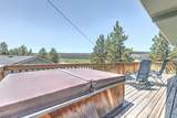 3426 Crooked River Highway - Photo 31