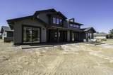 61750 Hosmer Lake Drive - Photo 40