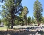 South Creek 480 - Photo 2