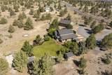 12775 Chinook Drive - Photo 52