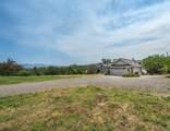 3989 Livingston Road - Photo 31
