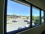 3523 Arrowhead Drive - Photo 10