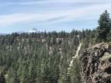 16983 Canyon Crest Drive - Photo 10