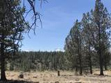 16983 Canyon Crest Drive - Photo 11