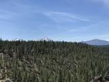 16983 Canyon Crest Drive - Photo 13