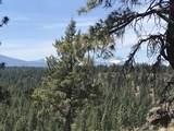 16983 Canyon Crest Drive - Photo 14