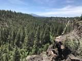 16983 Canyon Crest Drive - Photo 15
