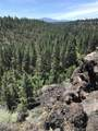 16983 Canyon Crest Drive - Photo 16