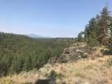 16983 Canyon Crest Drive - Photo 18