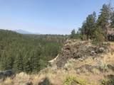 16983 Canyon Crest Drive - Photo 19