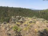 16983 Canyon Crest Drive - Photo 21