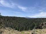 16983 Canyon Crest Drive - Photo 23