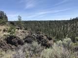 16983 Canyon Crest Drive - Photo 24