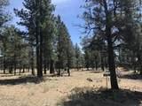 16983 Canyon Crest Drive - Photo 26