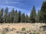 16983 Canyon Crest Drive - Photo 31