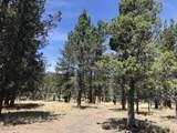 16983 Canyon Crest Drive - Photo 32