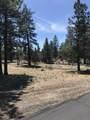 16983 Canyon Crest Drive - Photo 33
