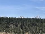 16983 Canyon Crest Drive - Photo 4